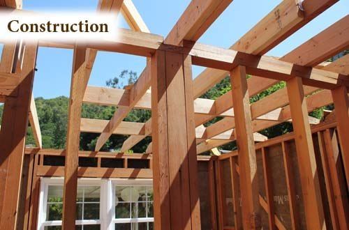 Our Projects Me A Domus Remodeling Repair Construction